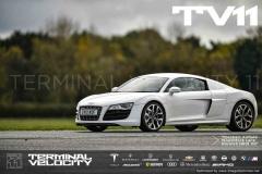 TV11-–-19-Oct-2020-1230