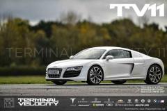 TV11-–-19-Oct-2020-1231