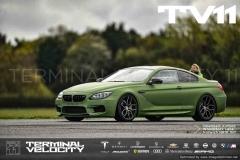 TV11-–-19-Oct-2020-1239