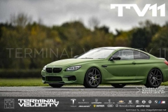 TV11-–-19-Oct-2020-1241