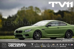 TV11-–-19-Oct-2020-1246