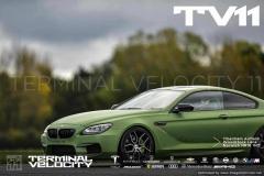 TV11-–-19-Oct-2020-1247