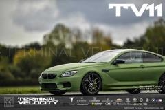 TV11-–-19-Oct-2020-1249