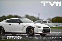 TV11-–-19-Oct-2020-125