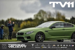 TV11-–-19-Oct-2020-1250