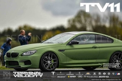 TV11-–-19-Oct-2020-1251