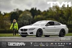 TV11-–-19-Oct-2020-1253
