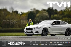 TV11-–-19-Oct-2020-1254