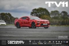TV11-–-19-Oct-2020-1255