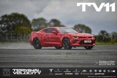 TV11-–-19-Oct-2020-1256