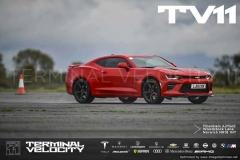 TV11-–-19-Oct-2020-1257