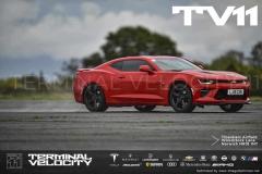 TV11-–-19-Oct-2020-1258