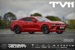 TV11-–-19-Oct-2020-1259