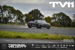 TV11-–-19-Oct-2020-1261