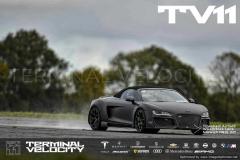 TV11-–-19-Oct-2020-1262