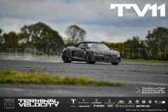 TV11-–-19-Oct-2020-1263