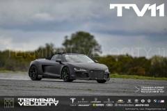 TV11-–-19-Oct-2020-1264