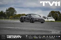 TV11-–-19-Oct-2020-1265