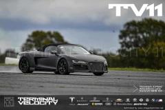 TV11-–-19-Oct-2020-1266
