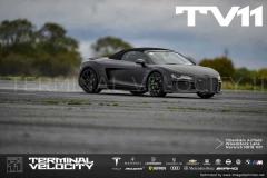TV11-–-19-Oct-2020-1268