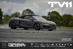 TV11-–-19-Oct-2020-1270