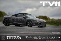 TV11-–-19-Oct-2020-1271