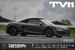 TV11-–-19-Oct-2020-1273