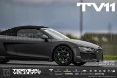 TV11-–-19-Oct-2020-1274