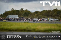 TV11-–-19-Oct-2020-1277