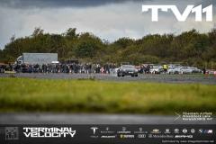 TV11-–-19-Oct-2020-1278