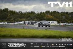 TV11-–-19-Oct-2020-1279