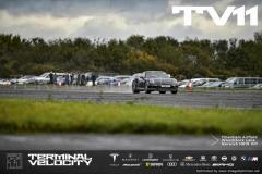TV11-–-19-Oct-2020-1280