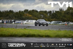 TV11-–-19-Oct-2020-1281