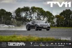 TV11-–-19-Oct-2020-1282