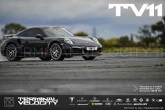 TV11-–-19-Oct-2020-1284