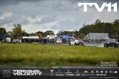 TV11-–-19-Oct-2020-1289
