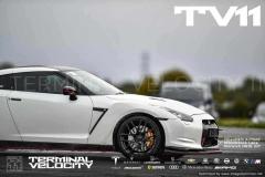 TV11-–-19-Oct-2020-129