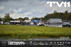 TV11-–-19-Oct-2020-1290