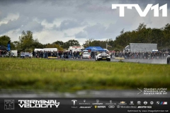 TV11-–-19-Oct-2020-1291