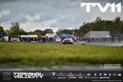 TV11-–-19-Oct-2020-1292