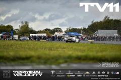 TV11-–-19-Oct-2020-1294
