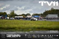 TV11-–-19-Oct-2020-1295