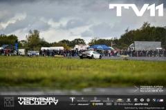 TV11-–-19-Oct-2020-1296