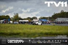 TV11-–-19-Oct-2020-1297