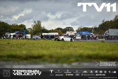 TV11-–-19-Oct-2020-1298