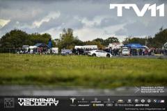 TV11-–-19-Oct-2020-1299