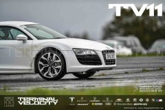 TV11-–-19-Oct-2020-13