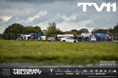 TV11-–-19-Oct-2020-1300