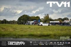 TV11-–-19-Oct-2020-1301