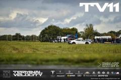 TV11-–-19-Oct-2020-1302